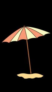 beach-umbrella-step-by-final-step-215x382